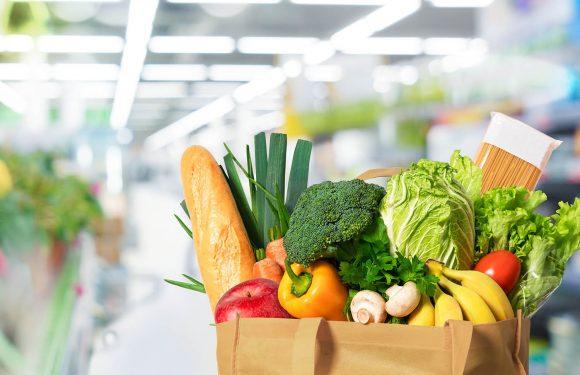 Fresh Savings at Picton Mall